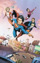 Superman secret origin2 lsh