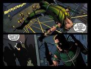 Comic-smallville4