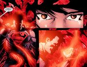 Smallville - Chaos 011 (2014) (Digital-Empire)015