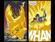 Smallville - Lantern 010-015
