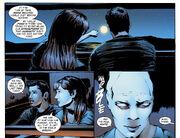 Teen Titans Smallville 02 1381521332842