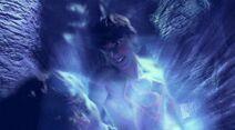 Kal-El power