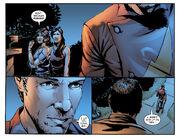 Teen Titans Smallville 02 1381521208121