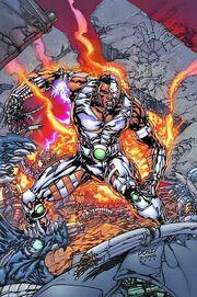 310961-169352-cyborg super