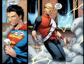 Flash Bart Allen SV S11 smallville1-4 500x384.jpg