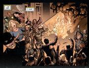 Smallville41-2vssl7