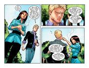 Wonder Woman SV smallville 60 1376670233419