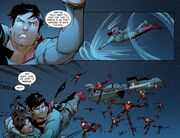 Smallville - Continuity 002 (2014) (Digital-Empire)013