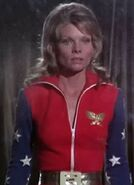 Cathy lee crosby cathy lee as wonder woman 1974 2b LUMhqKH.sized-1-