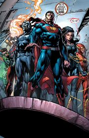 3289126-crime syndicate