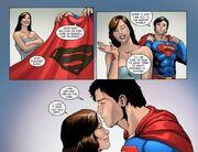 Superman SV Blur s11 04 01 Superman 13-adri280891