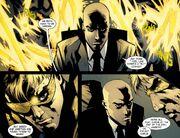 Smallville - Chaos 008 (2014) (Digital-Empire)005