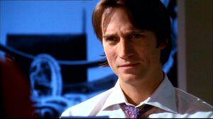 Smallville311 018