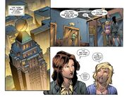 Smallville - Continuity 003 (2014) (Digital-Empire)003