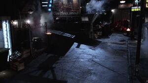 Smallville0090