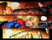 LOSH Smallville s11 171-adri280891