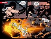 Smallville Chaos 12 1408736184245