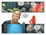 Smallville - Continuity 003 (2014) (Digital-Empire)011