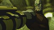 Deadshot DCAU Gk-part6-deadshot