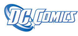 Logodcpx-DC DCN52 logo