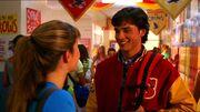 Smallville404 098