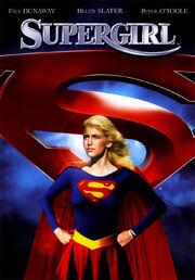 Supergirl,1