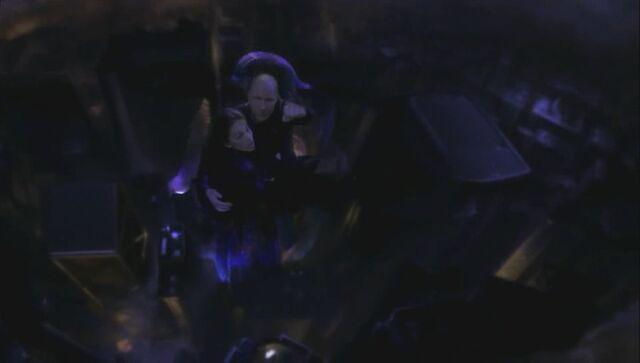 File:Zod flight.jpg