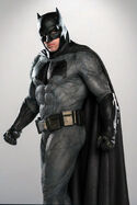 Batman full body shot-promotional 2