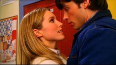 Smallville314 361
