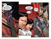 Smallville - Chaos 003-015
