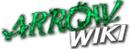 Awwow logo serie