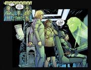 Smallville - Alien 006-011