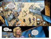 Smallville - Continuity 003 (2014) (Digital-Empire)007