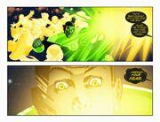 Smallville - Lantern 009-007