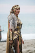 Wonder-Woman-51-Connie-Nielsen