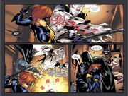 Batgirl Smallville Untitled-5