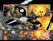 Smallville - Lantern 011-002