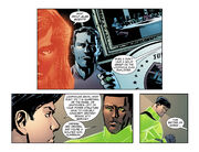 Smallville Lantern 1396123609541