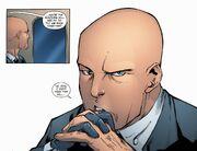 Smallville - Continuity 002 (2014) (Digital-Empire)008