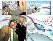 Smallville Alien ch 2 pg 18