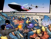 Smallville - Chaos 007 (Digital-Empire)013