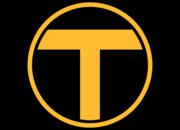Teen titans logo by machsabre-d4lg8er-1-