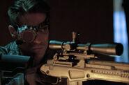 Batman Rouges Deadshot Arrow AR103B 320b.jpg-77edabc4-t3