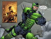 Smallville - Lantern 011-003