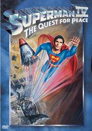 Superman-4-