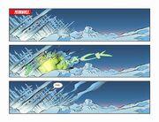 JK-Smallville - Lantern 004-006