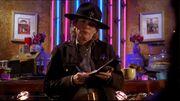 Smallvillecap2093