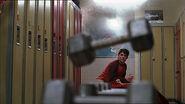 Troy-Turner-1x10-04