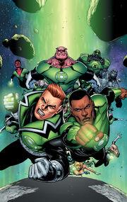 Green-lantern-corps-1