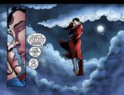 Superman-Zone- 003